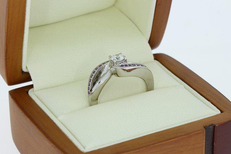 Designer+Engagement+ring