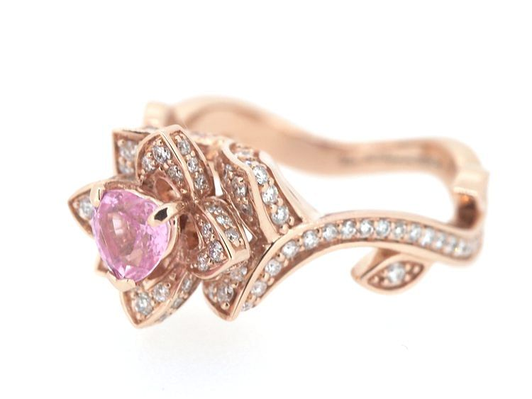 Adonis+diamond+engagement+ring