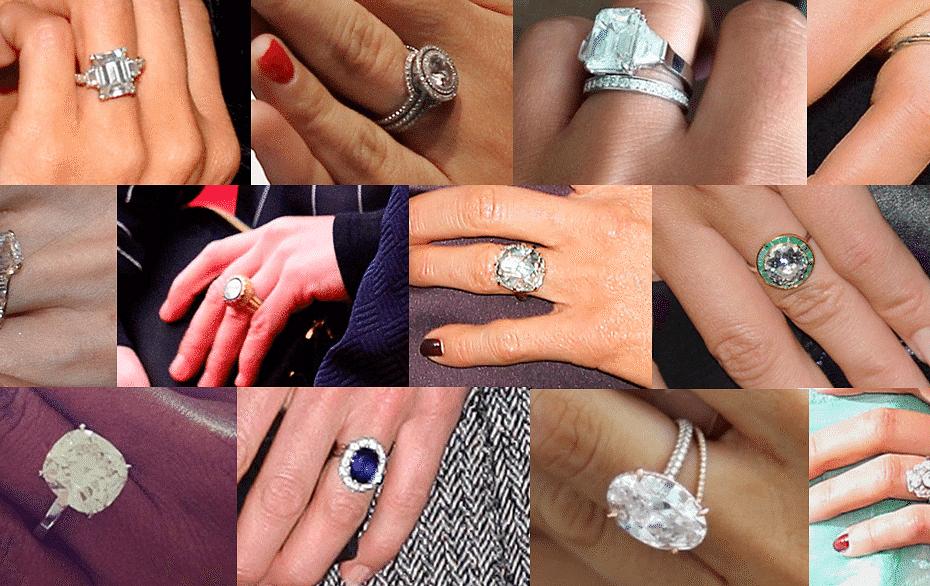 Inspirational Jewels