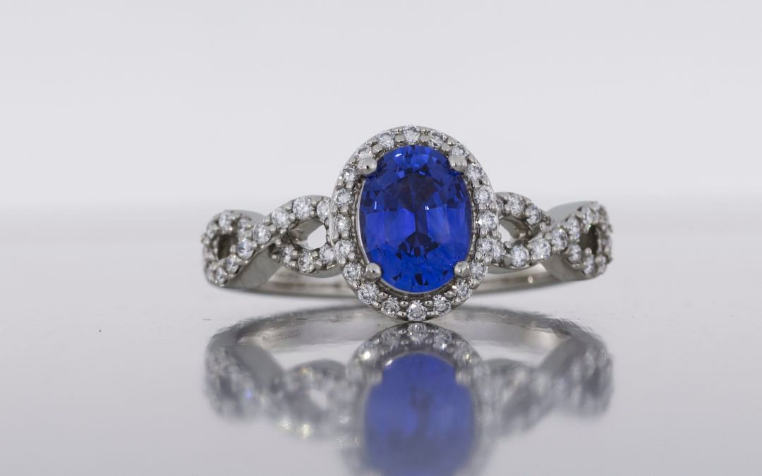Is It Possible to Buy Custom Engagement Rings Online?