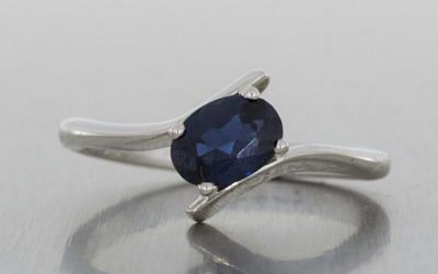 Custom Engagement Rings: How Understated Can Still be Stunning